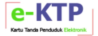 logo-ektp