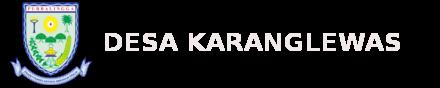 Desa Karanglewas
